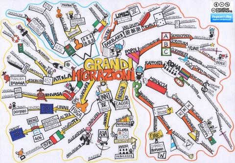 Grandi Migrazioni_et.jpg